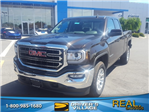 2018 Sierra 1500 Extended Cab 4x4,  Pickup #B18301290 - photo 1