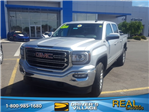 2018 Sierra 1500 Crew Cab 4x4,  Pickup #B18301314 - photo 1