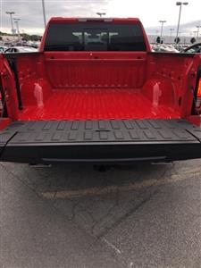 2019 Sierra 1500 Crew Cab 4x4,  Pickup #B19300247 - photo 4