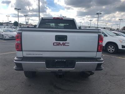 2019 Sierra 2500 Extended Cab 4x4,  Pickup #B19300346 - photo 2