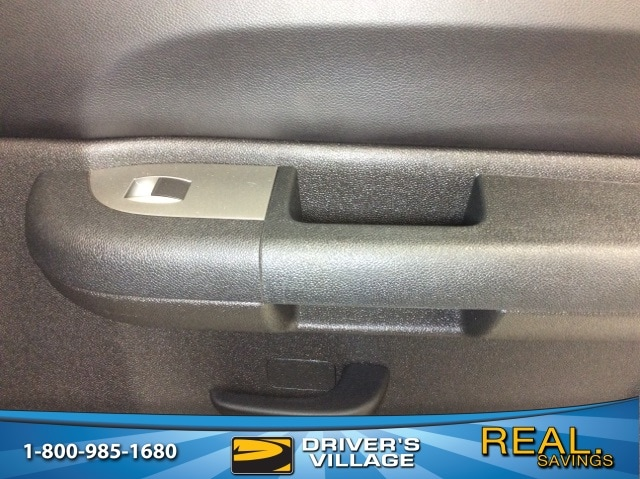 2013 Silverado 1500 Crew Cab 4x4,  Pickup #B13UK9026 - photo 20
