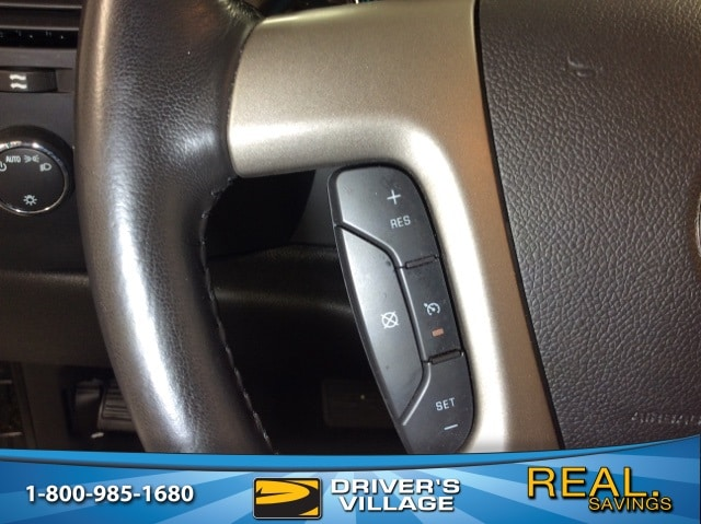 2013 Silverado 1500 Crew Cab 4x4,  Pickup #B13UK9026 - photo 27