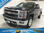 2014 Silverado 1500 Crew Cab 4x4,  Pickup #B146R1040 - photo 1
