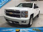 2014 Silverado 1500 Double Cab 4x4,  Pickup #B146R1269 - photo 1