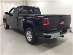 2015 Silverado 1500 Double Cab 4x4,  Pickup #B159R8964 - photo 1