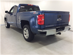2015 Silverado 1500 Double Cab 4x4,  Pickup #B159R9439 - photo 1