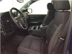 2015 Silverado 1500 Double Cab 4x4,  Pickup #B15UR9465 - photo 27