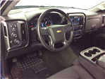 2015 Silverado 1500 Double Cab 4x4,  Pickup #B15UR9465 - photo 31
