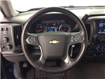 2015 Silverado 1500 Double Cab 4x4,  Pickup #B15UR9465 - photo 32