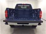 2015 Silverado 1500 Double Cab 4x4,  Pickup #B15UR9465 - photo 6