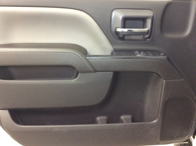 2015 Silverado 3500 Regular Cab 4x4,  Stake Bed #B15UR9606 - photo 20