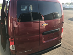 2017 City Express,  Empty Cargo Van #B17100458 - photo 3