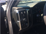 2018 Silverado 1500 Double Cab 4x4, Pickup #B18100268 - photo 4