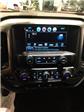 2018 Silverado 1500 Double Cab 4x4, Pickup #B18100315 - photo 5