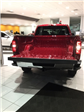 2018 Silverado 1500 Double Cab 4x4, Pickup #B18100315 - photo 8