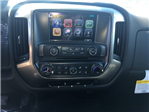 2018 Silverado 1500 Double Cab 4x4, Pickup #B18100396 - photo 6