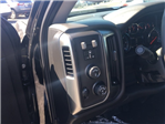 2018 Silverado 2500 Double Cab 4x4, Pickup #B18100462 - photo 4