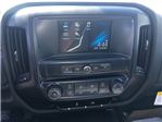 2018 Silverado 1500 Regular Cab 4x4,  Pickup #B18100577 - photo 6
