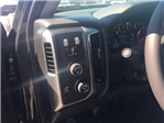 2018 Silverado 1500 Double Cab 4x4, Pickup #B18100597 - photo 4