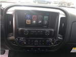 2018 Silverado 1500 Double Cab 4x4,  Pickup #B18100631 - photo 7