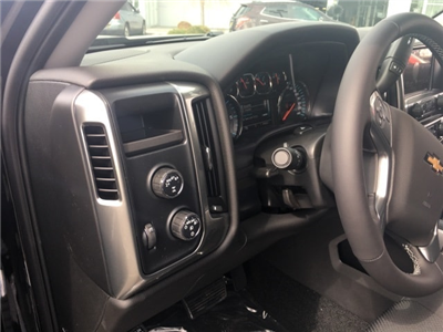 2018 Silverado 1500 Double Cab 4x4,  Pickup #B18100954 - photo 4