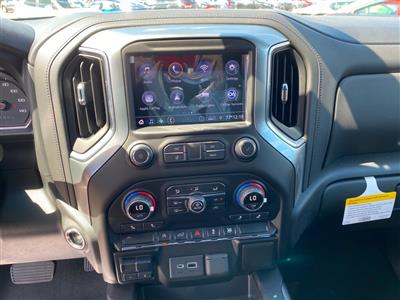 2020 Chevrolet Silverado 1500 Double Cab 4x4, Pickup #B20105029 - photo 8