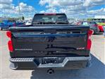 2020 Chevrolet Silverado 1500 Double Cab 4x4, Pickup #B20105029 - photo 2