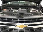 2021 Chevrolet Silverado 1500 Crew Cab 4x4, Pickup #B21101450 - photo 11