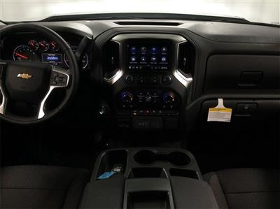 2021 Chevrolet Silverado 1500 Crew Cab 4x4, Pickup #B21101451 - photo 21