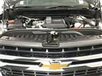 2021 Chevrolet Silverado 1500 Crew Cab 4x4, Pickup #B21101451 - photo 11