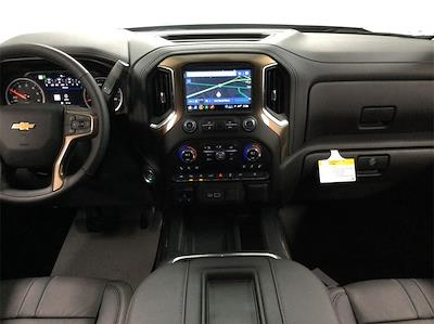 2021 Chevrolet Silverado 1500 Crew Cab 4x4, Pickup #B21102014 - photo 23