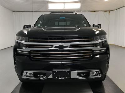 2021 Chevrolet Silverado 1500 Crew Cab 4x4, Pickup #B21102014 - photo 7