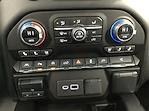 2021 Chevrolet Silverado 1500 Crew Cab 4x4, Pickup #B21102014 - photo 21