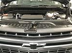 2021 Chevrolet Silverado 1500 Crew Cab 4x4, Pickup #B21102214 - photo 11