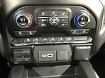 2021 Chevrolet Silverado 1500 Crew Cab 4x4, Pickup #B21102214 - photo 19