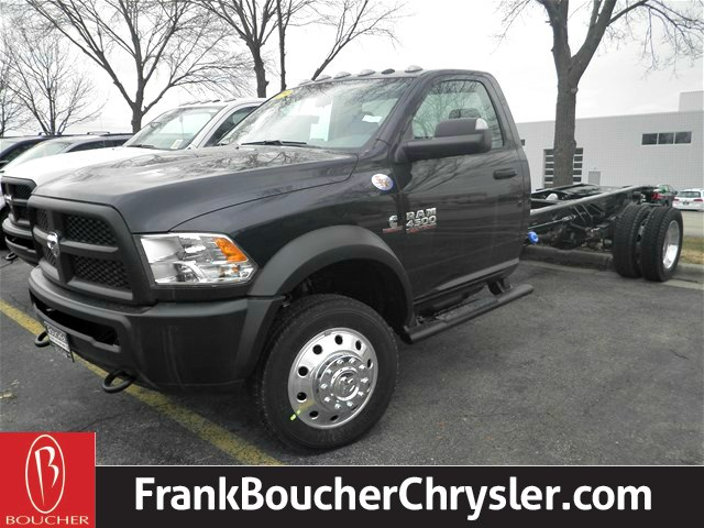 sale chassis page cab of ram results listings search for dodge