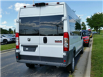 2017 ProMaster 2500 Cargo Van #17RL322 - photo 3