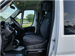 2017 ProMaster 2500 Cargo Van #17RL322 - photo 5