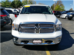 2018 Ram 1500 Crew Cab 4x4, Pickup #18RL016 - photo 3