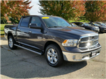 2018 Ram 1500 Crew Cab 4x4 Pickup #18RL021 - photo 3