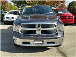 2018 Ram 1500 Crew Cab 4x4 Pickup #18RL021 - photo 4