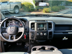 2018 Ram 1500 Quad Cab 4x4 Pickup #18RL022 - photo 12