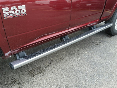 2018 Ram 2500 Crew Cab 4x4, Pickup #18RL023 - photo 10