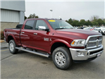 2018 Ram 2500 Crew Cab 4x4, Pickup #18RL023 - photo 3