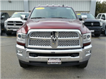 2018 Ram 2500 Crew Cab 4x4, Pickup #18RL023 - photo 4