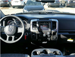 2018 Ram 1500 Quad Cab 4x4,  Pickup #18RL033 - photo 13