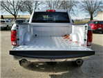 2018 Ram 1500 Quad Cab 4x4, Pickup #18RL040 - photo 6