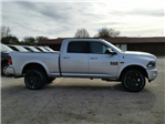 2018 Ram 3500 Crew Cab 4x4, Pickup #18RL052 - photo 3