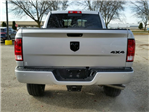 2018 Ram 3500 Crew Cab 4x4, Pickup #18RL052 - photo 2