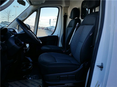 2018 ProMaster 2500, Van Upfit #18RL061 - photo 5